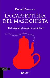 caffettiera_del_masochista