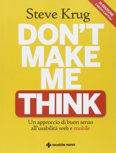 don't_me_think