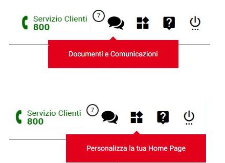 icona documenti homepage